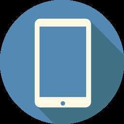 ¡Compra o venta móviles, tablets y consolas de ocasión!