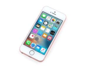 liberar iphone benidorm