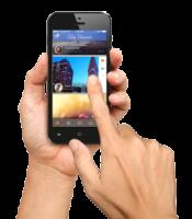 ¡Libera tu smartphone desde 6€!