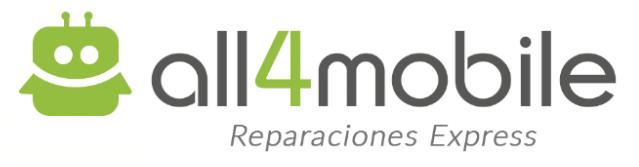 Reparación móviles, tablets y ordenadores en Benidorm - ALL4MOBILE